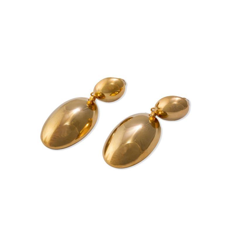 brinco-drop-dourado