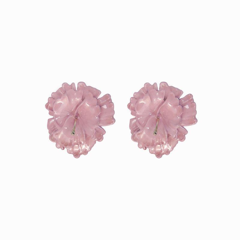 brinco-wallpaper-rosa