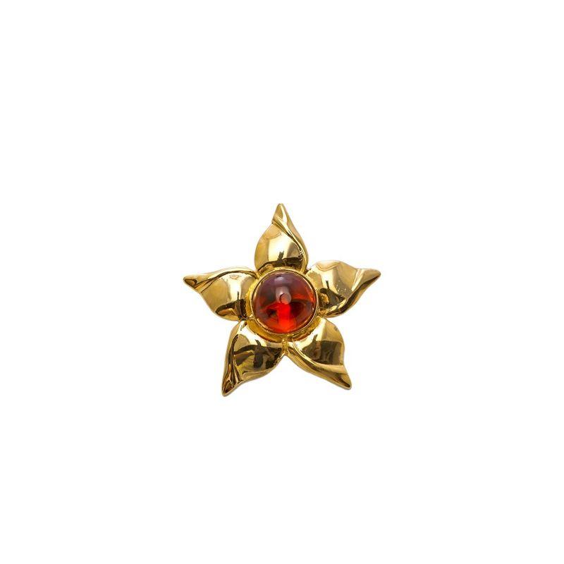 broche-flor-tartatuga-1