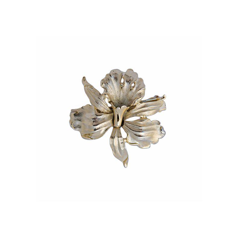 presilha-orquidea-dourado