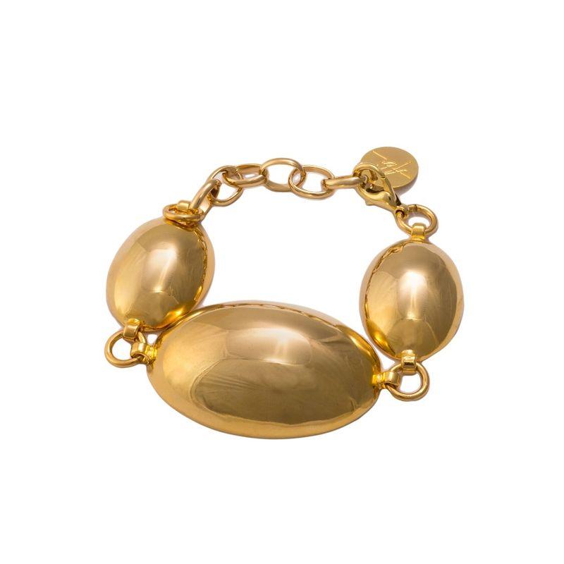pulseira-drop-dourado