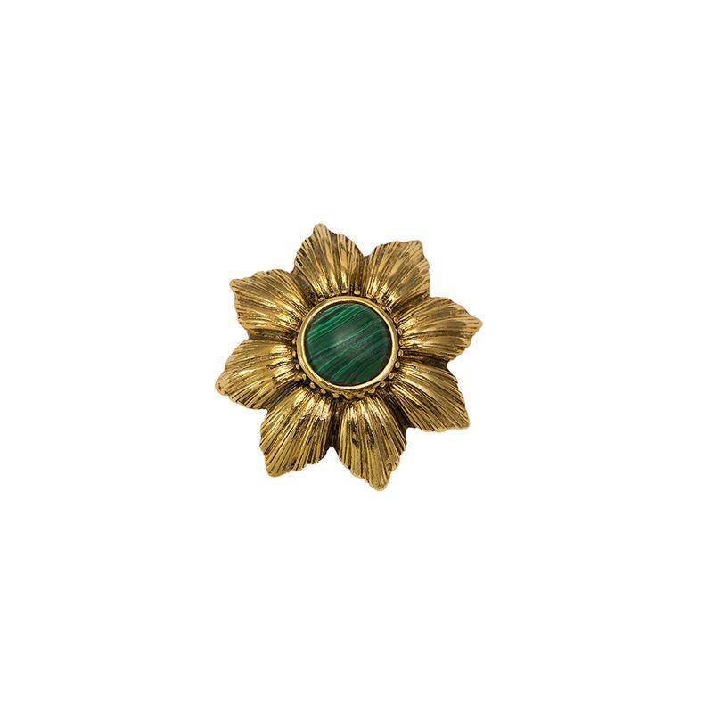 Broche-Consuelo-Verde