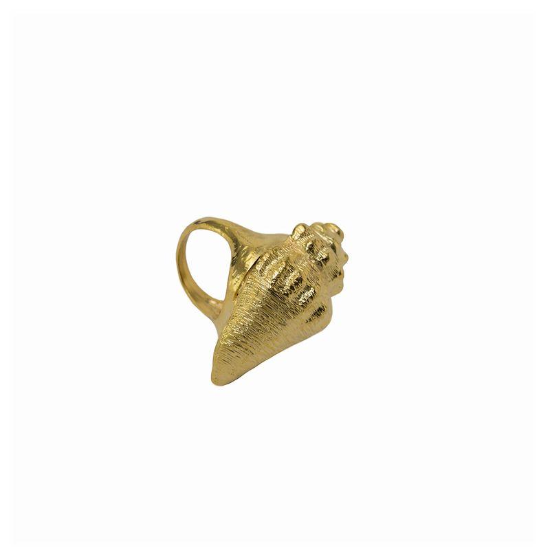 anel-concha-dourado
