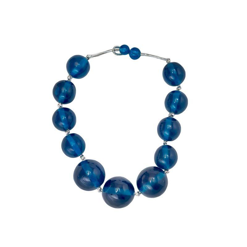 colar-berenson-azul