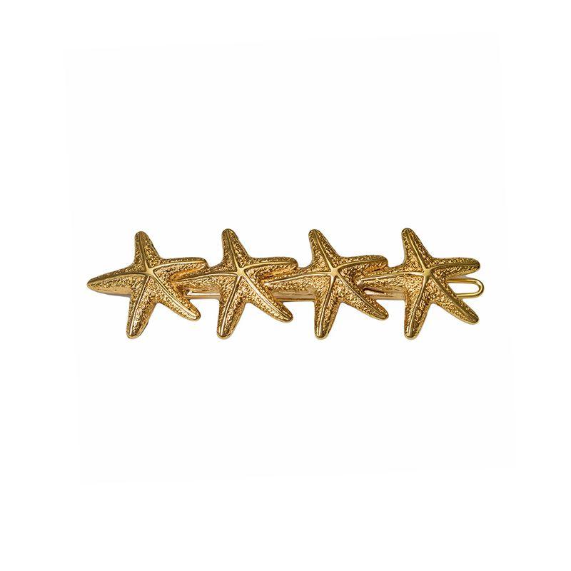 presilha-estrela-1