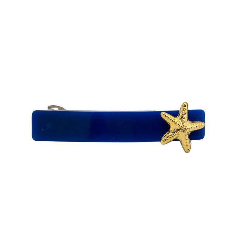 presilha-resina-estrela-azul-marinho-1