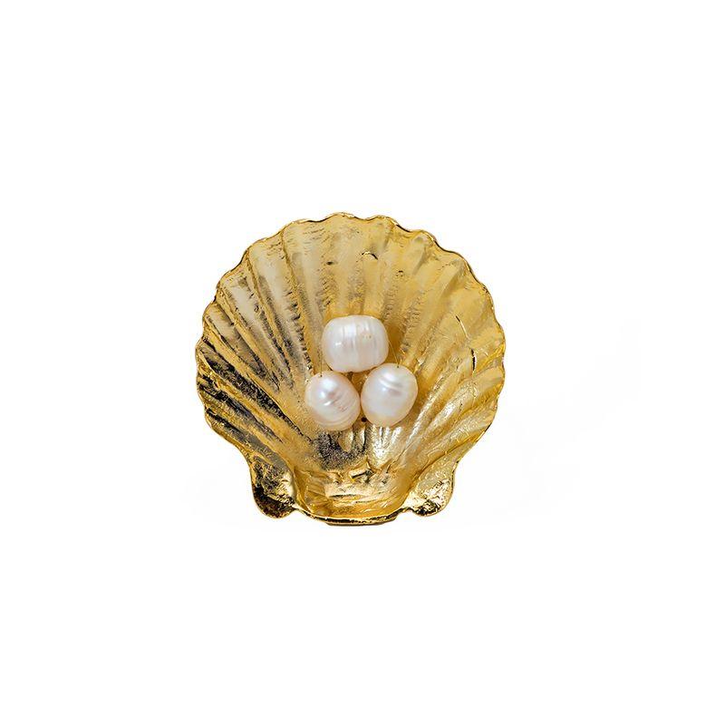 pulseira-concha-1