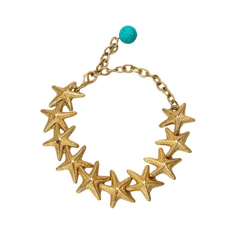 pulseira-estrela
