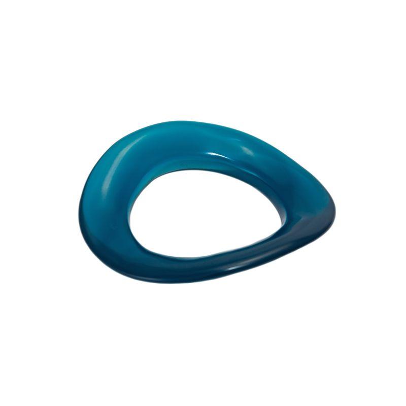 pulseira-wave-azul