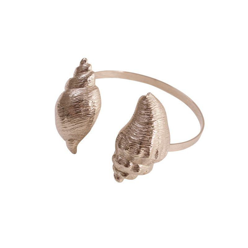 pulseira-conchas-prata
