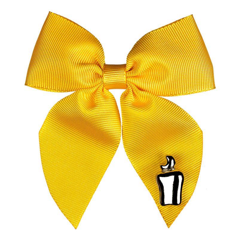Laco-Kids-Amarelo