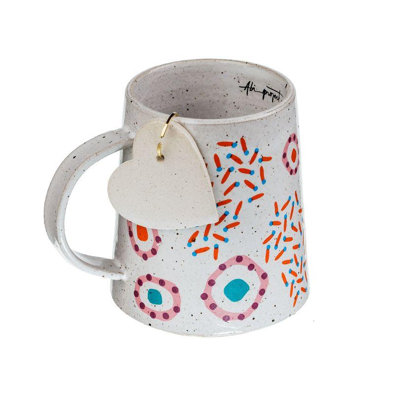 Caneca-Ceramica-Coracao