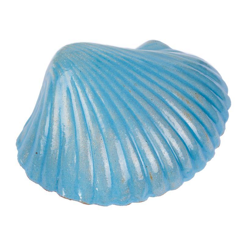 Concha-Ceramica-Azul