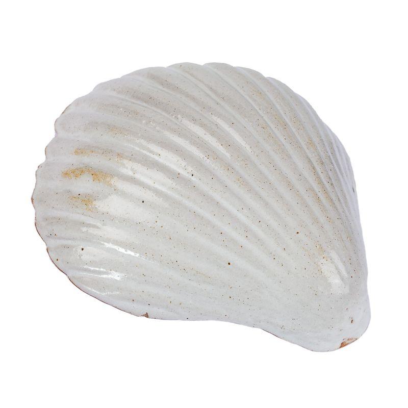 Concha-Ceramica-Bege