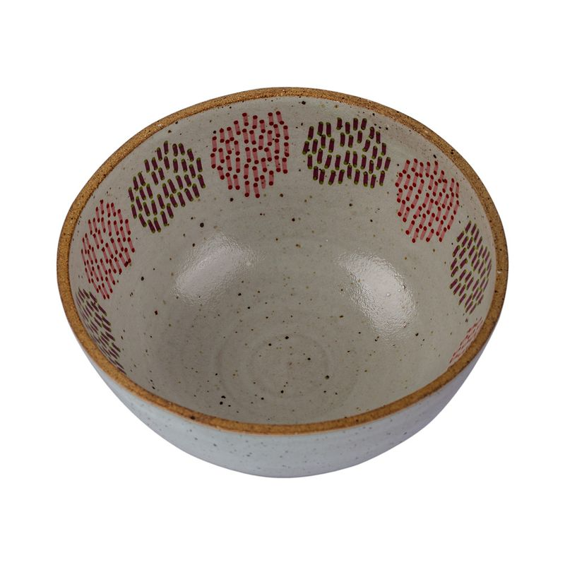 Bowl-Estampa-Color