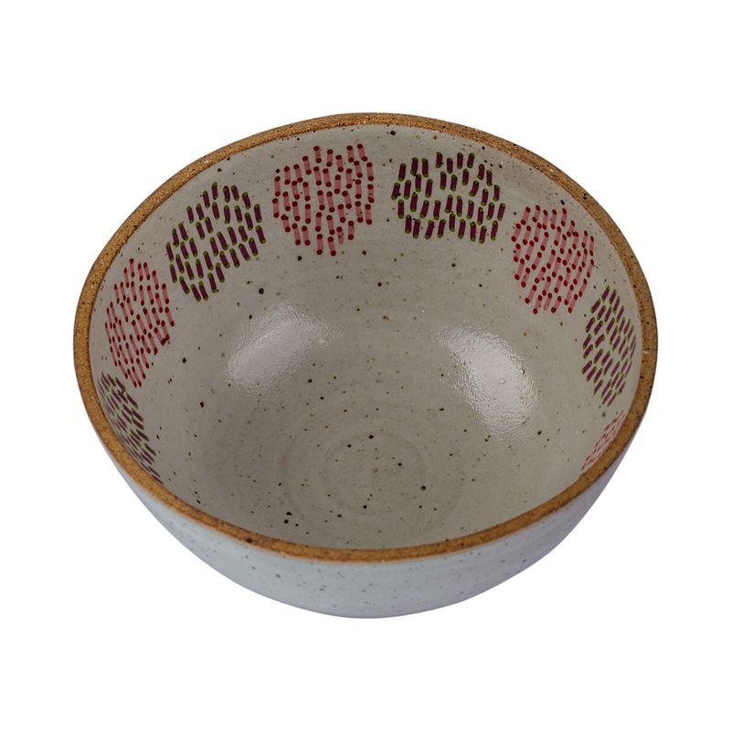 Bowl-Estampa-Color