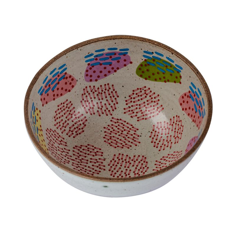 Bowl-Mix-Estampas