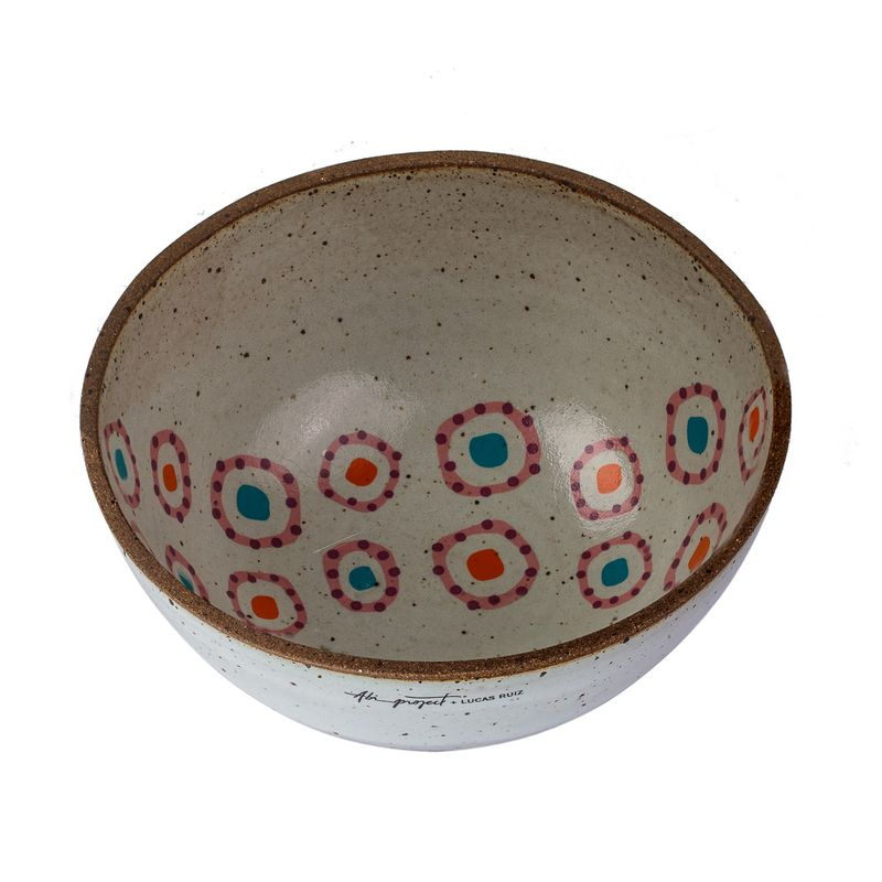 Bowl-Estampa-Bolas