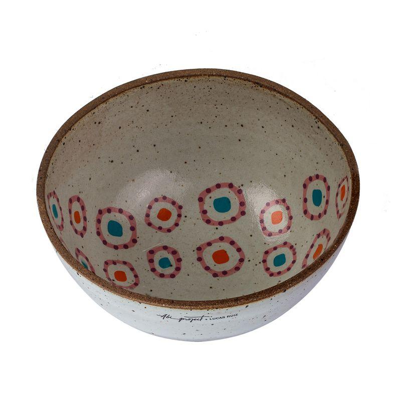 Bowl-Estampa-Bolas