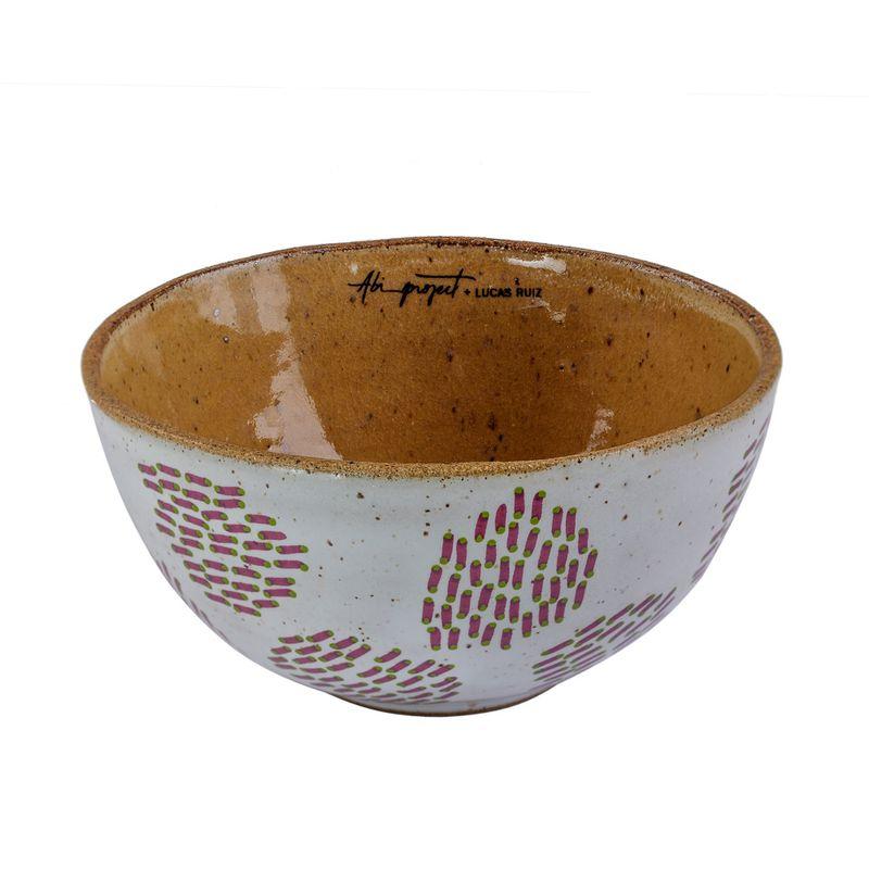 Bowl-Estampa-Berinjela