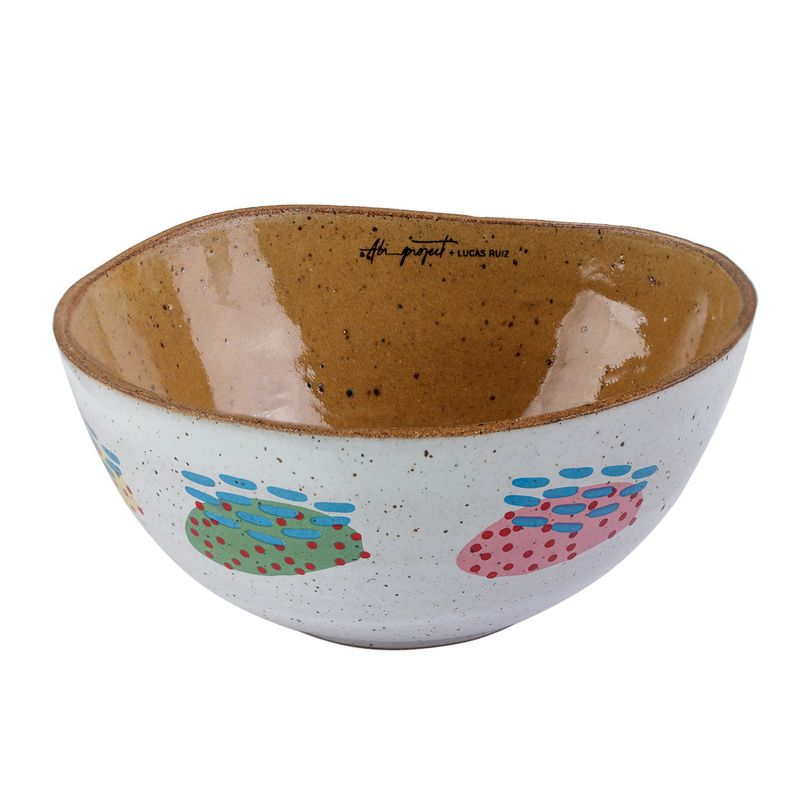 Bowl-Estampa-Grande