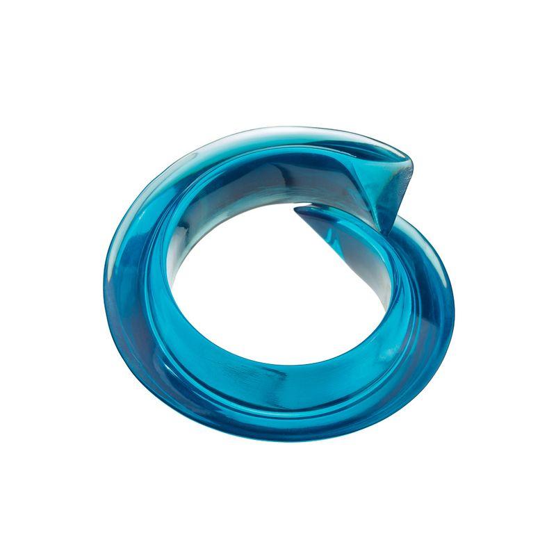 Pulseira-Sonic-Azul