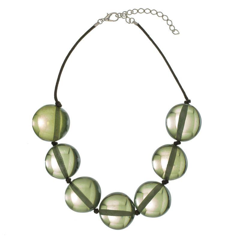 Colar-Berenson-Verde-Transparente