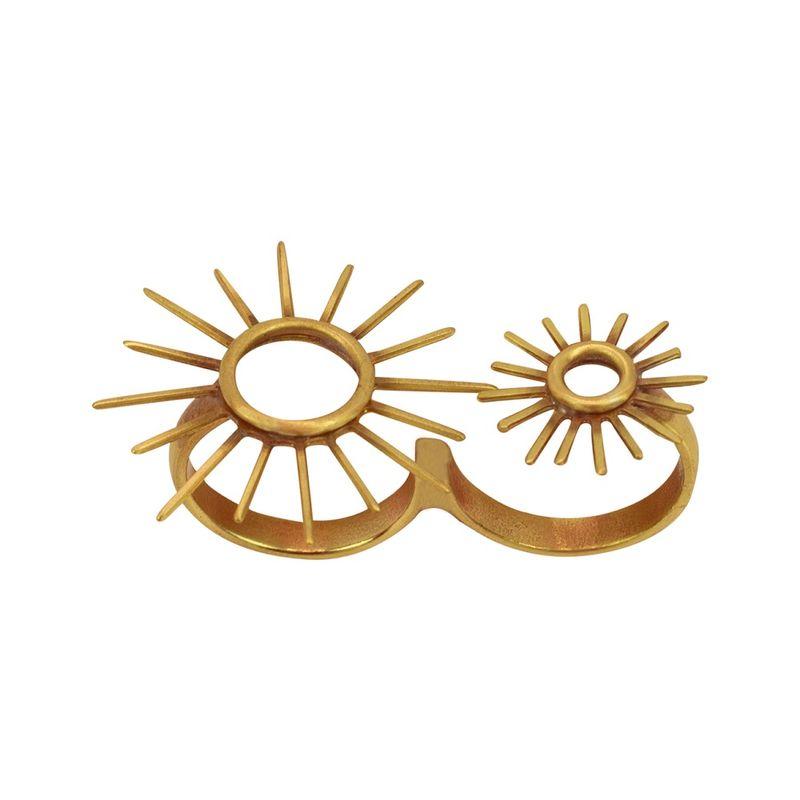 Anel-Sun