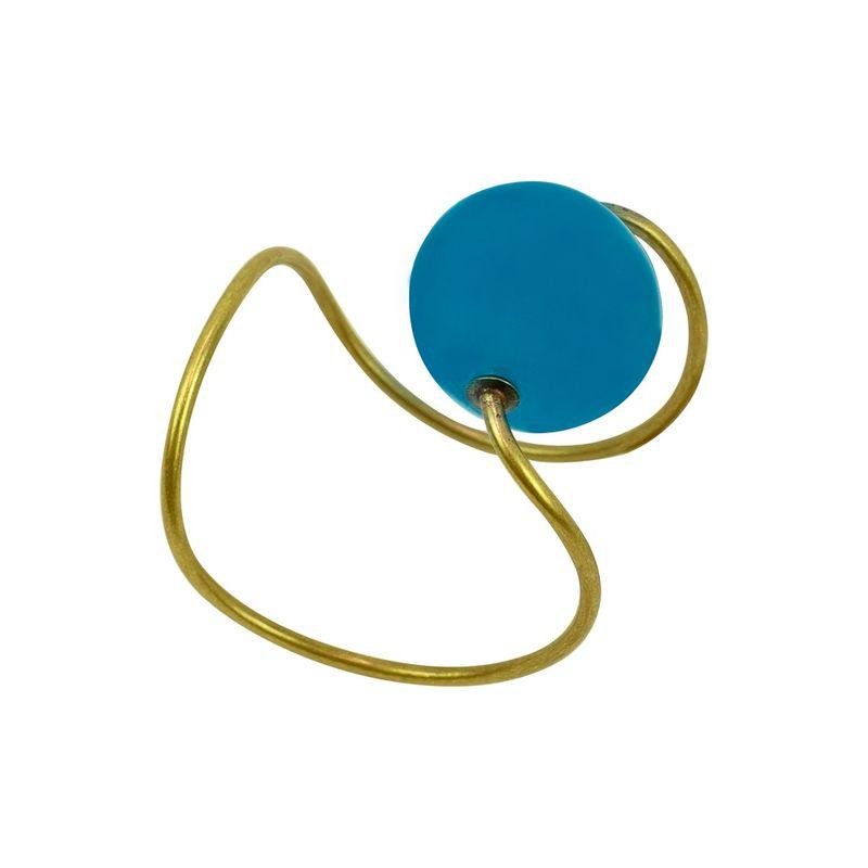 Pulseira-1-Bola-Azul