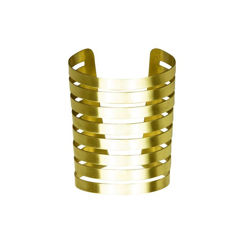 Bracelete-Reflexo
