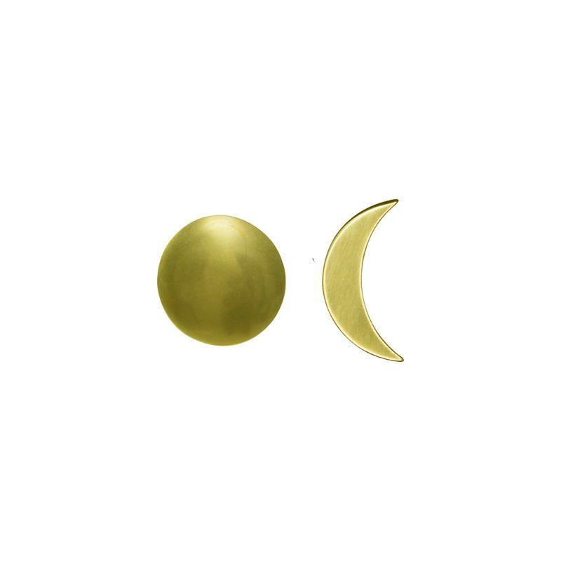 Brinco-Moon-Phases-