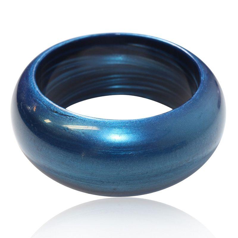 Pulseira-Berenson-Azul