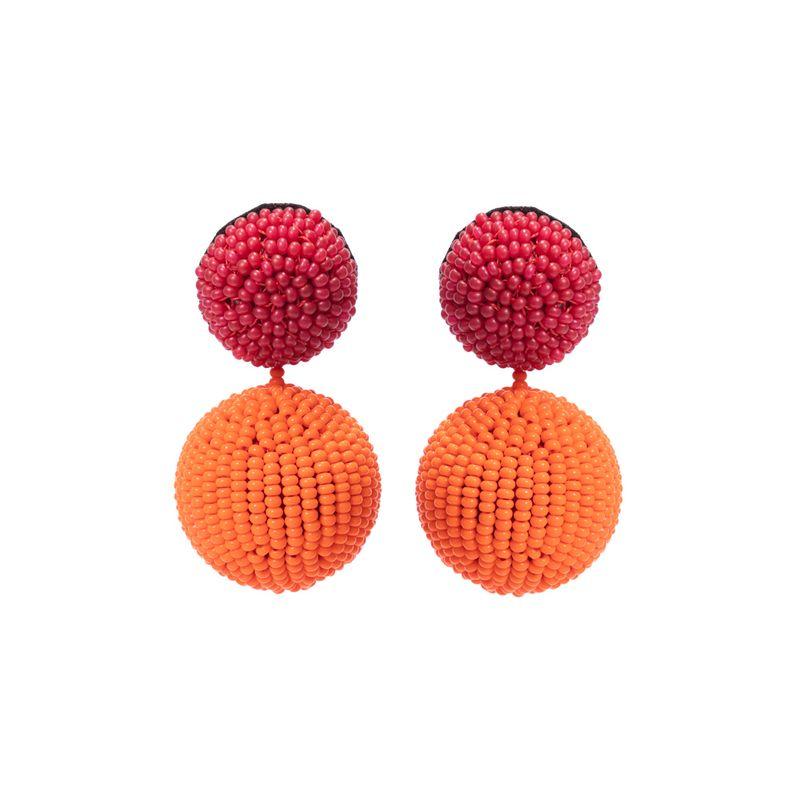 Brinco-1-bola-vermelho-e-laranja