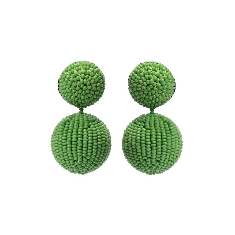Brinco---1--Bola--Verde