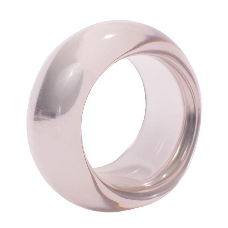 Pulseira-de-resina-transparente-