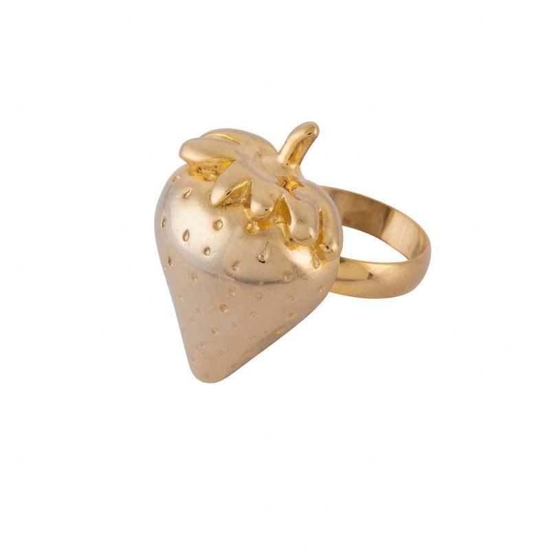anel-morango-dourado