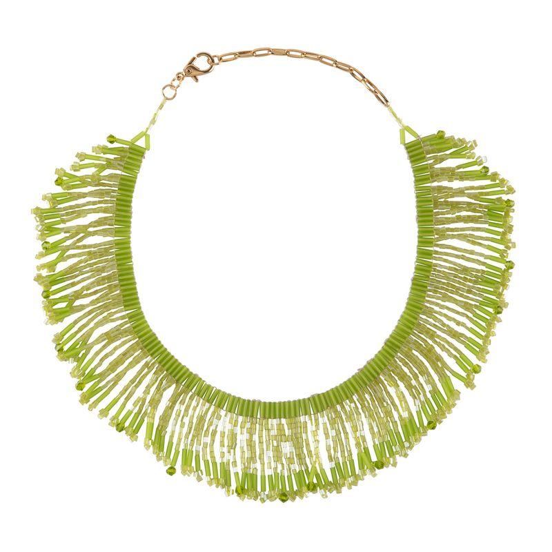 colar-vidrilho-verde