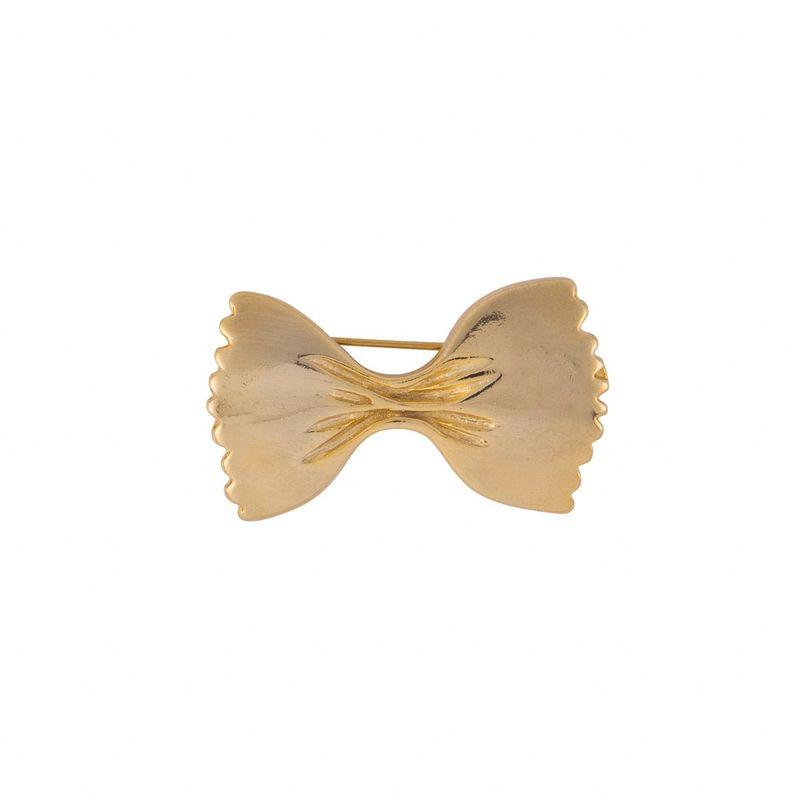 Broche-Farfalle