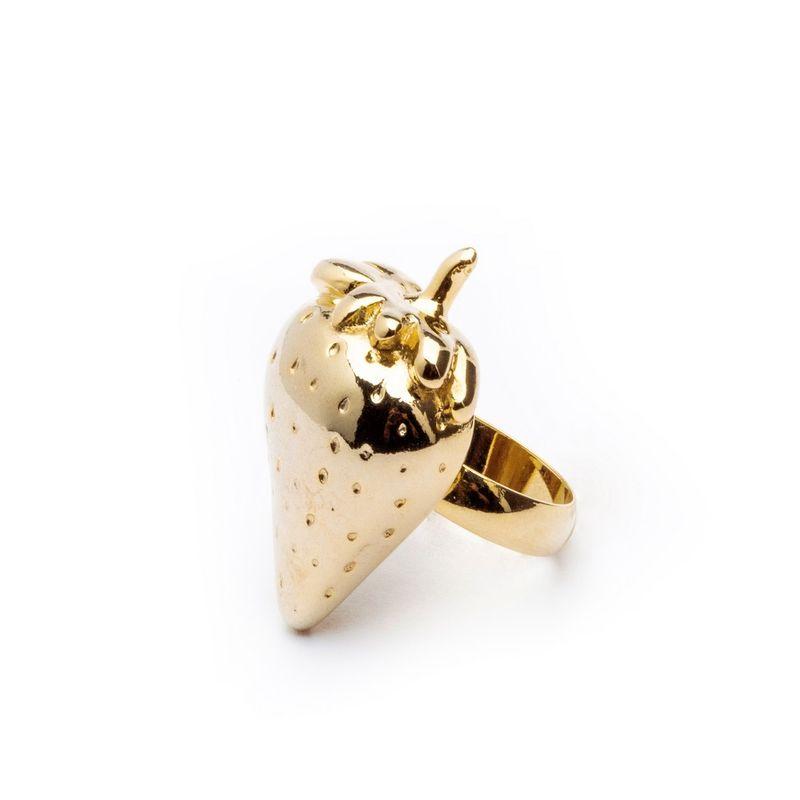 anel-morango-dourado-P