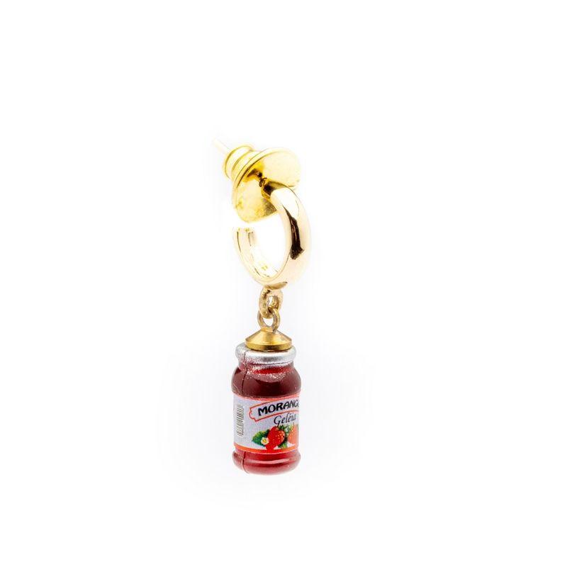 Brinco-unico-garrafinha-geleia