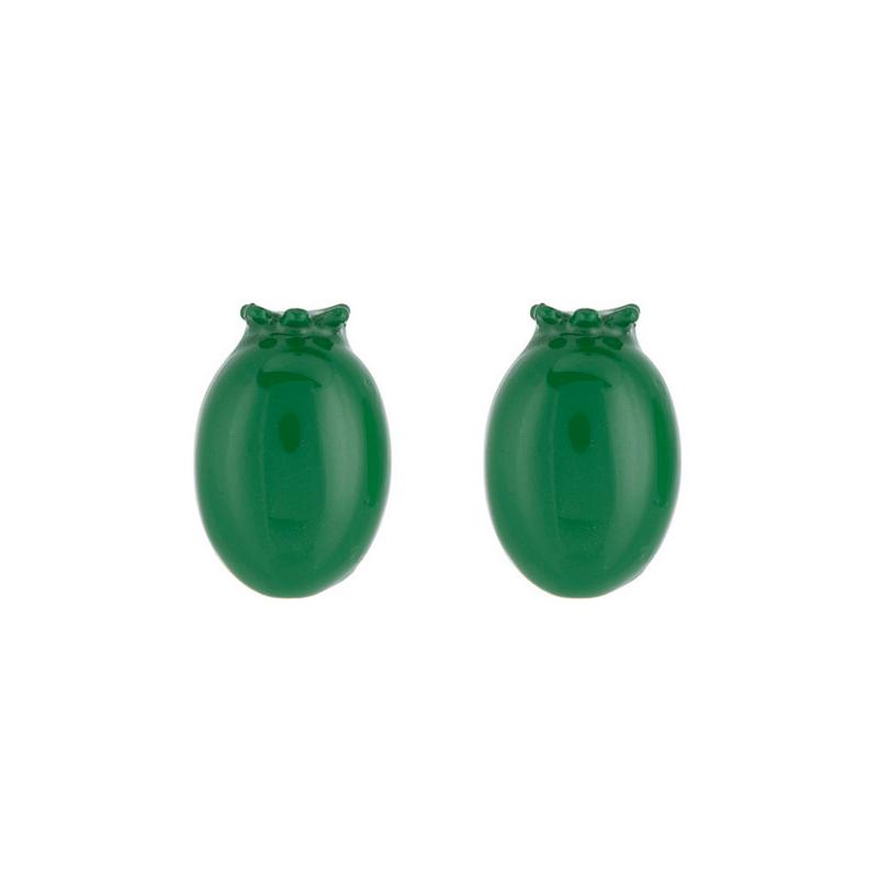 Brinco-tomatinho-verde-escuro