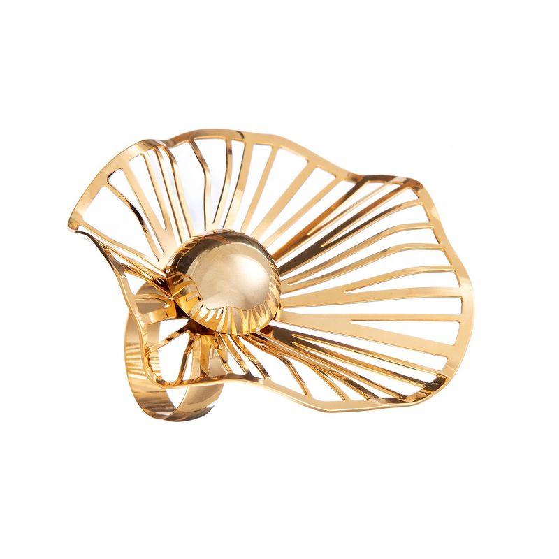 anel-flor-dourado