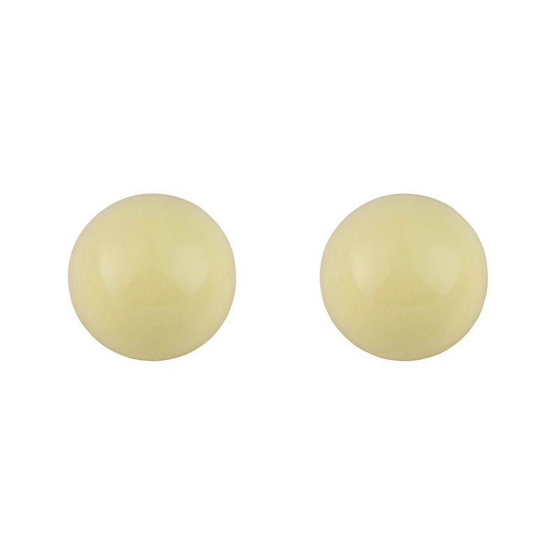 brinco-bottom-verde-claro-pino