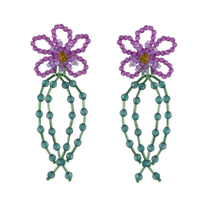 brinco-flor-lilas