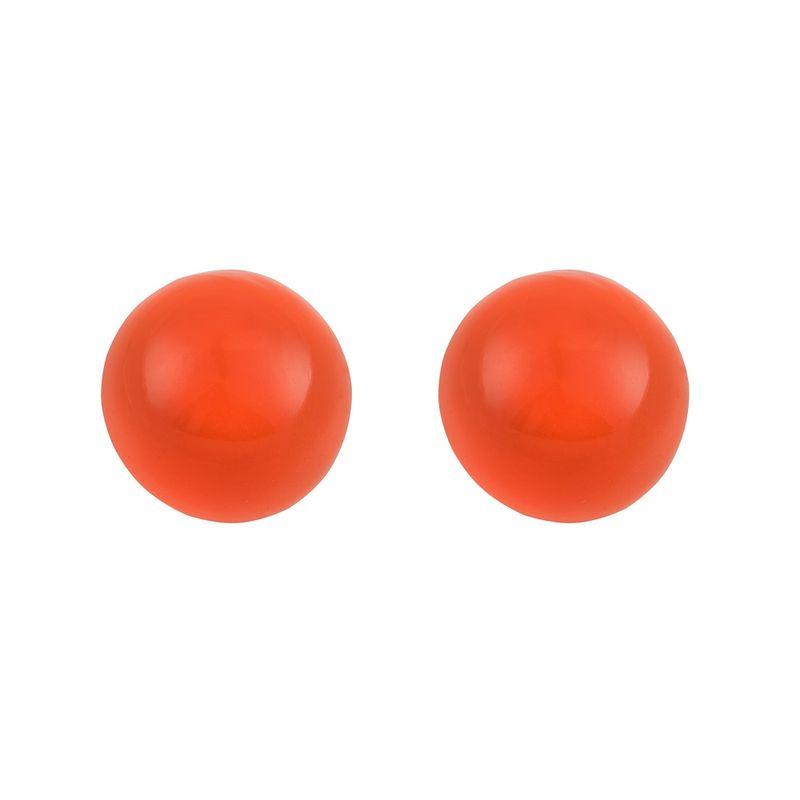 brinco-bottom-laranja-pressao